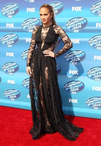 'American Idol' XIV Grand Finale