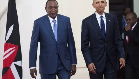 KENYA-US-DIPLOMACY