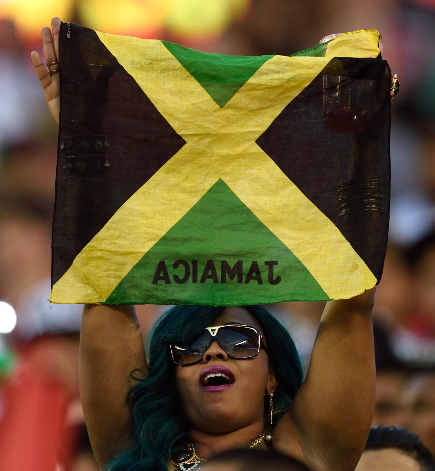 FBL-CONCACAF-JAMAICA-MEXICO