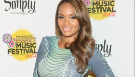 2012 Essence Music Festival - Seminars - Day 3