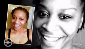 Details Of Unreleased Dash Cam Video In #SandraBland Case Revealed