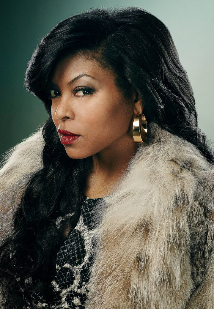 "Cookie's Best Moments On ""Empire"""