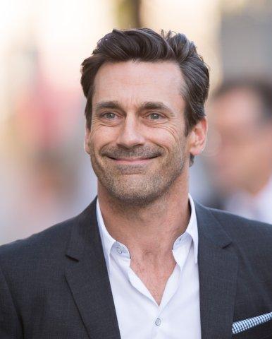 Celebrity Sightings In Los Angeles - June 23, 2015