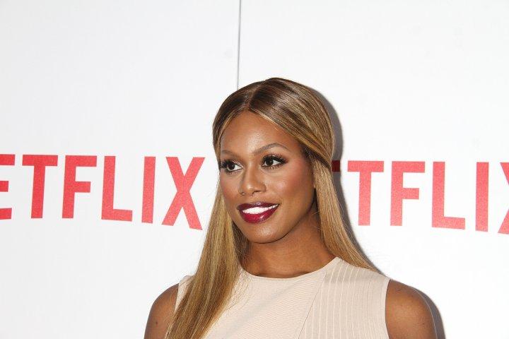 FYC Screening Of 'Orange Is The New Black'