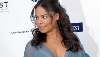 17th Annual CAST From Slavery To Freedom Gala