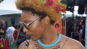 AfroPunk Festival 2015