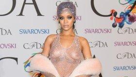 2014 CFDA Fashion Awards - Arrivals