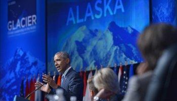 US-POLITICS-OBAMA-ENVIRONMENT-ALASKA