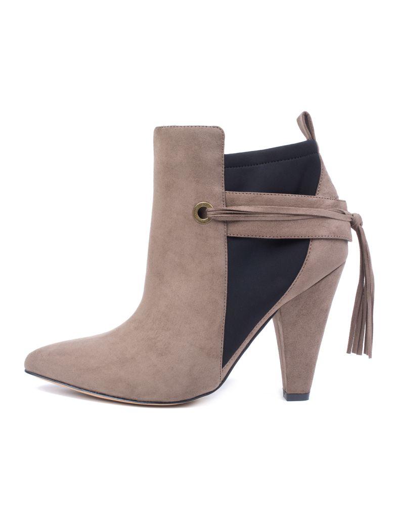 Eloquii Shoes
