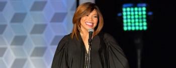 2014 Soul Train Music Awards - Centric Comedy All Stars
