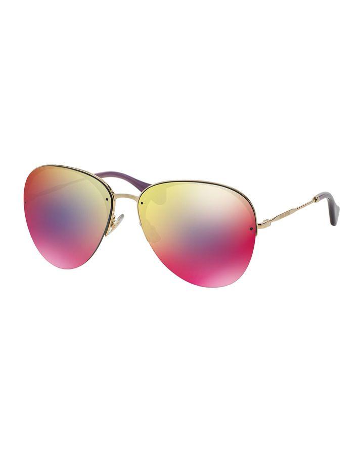 Standout Sunglasses