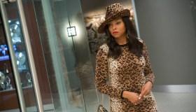 Cookie Lyons Empire Season One