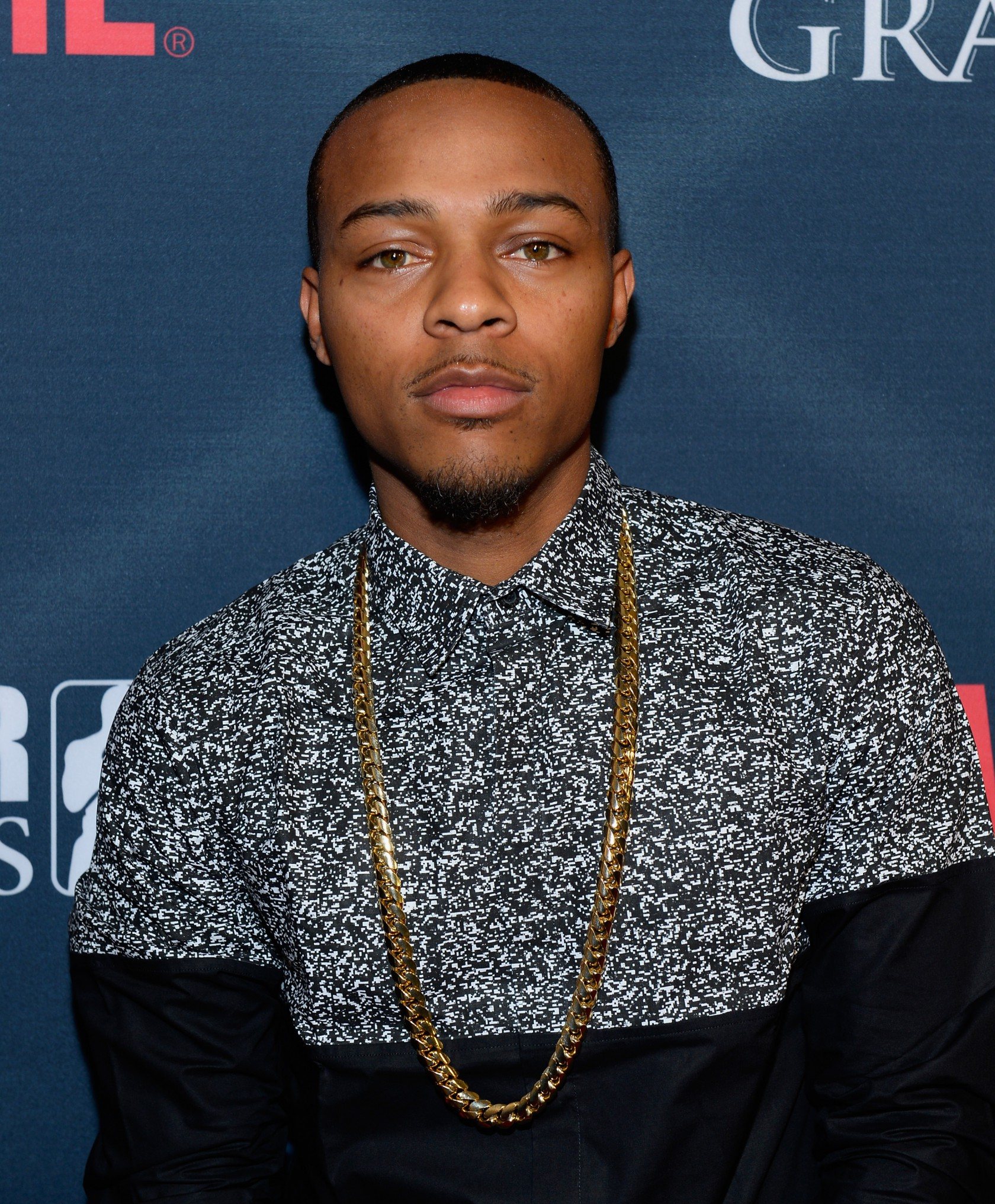 Bow Wow's Father Puts Him On Blast In Open Letter