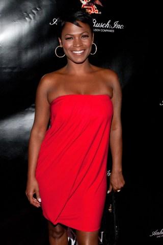 2010 Ween Awards