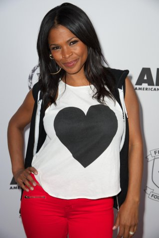 1st Annual ABFF 'Strikes For Education' Celebrity Bowling Gala