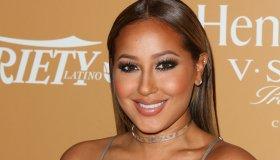 Variety Latino's 10 Latinos To Watch