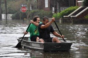US-WEATHER-FLOOD