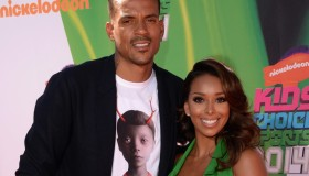 Nickelodeon Kids' Choice Sports Awards 2014 - Arrivals