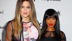 Kardashian Kollection Cocktail Party - Arrivals