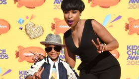 Nickelodeon's 28th Annual Kids' Choice Awards