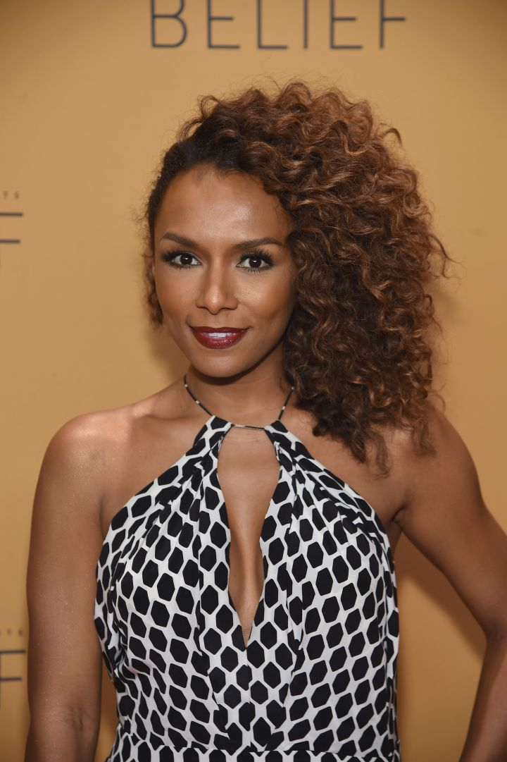 """Janet Mock, Outstanding Directing in A Drama Series, """"Pose"""", """"Love Is The Message"""""""