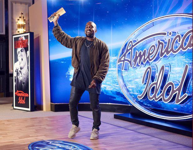 FOX's 'American Idol' - Season Fifteen