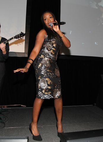 The Resolution Project's Resolve 2015 Gala
