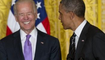 US-POLITICS-OBAMA-LGBT