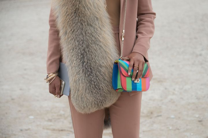 FAB FINDS: Upgrade Your Wardrobe With 15 Winter Accessories