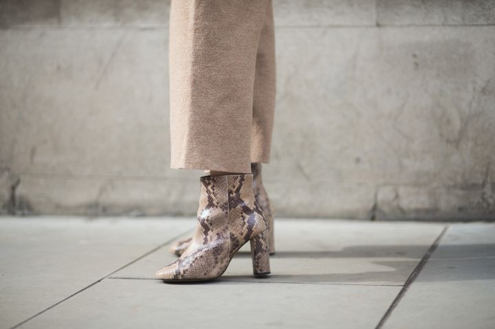 FAB FINDS: The Sexiest Boots For Fall