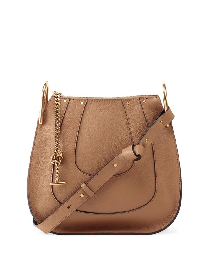 Small Hobo Bag
