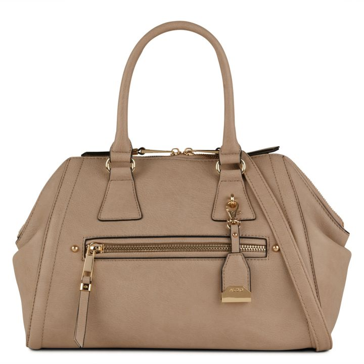 Oversize Tote Bag