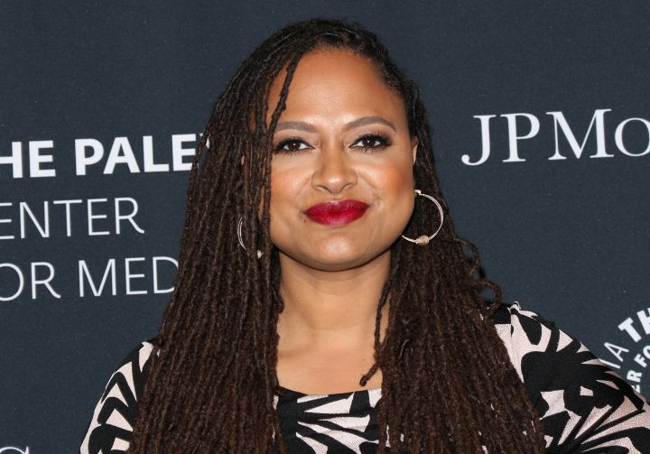 Top Black Pop Culture Moments Of 2015: Ava DuVernay's Barbie Sells Out in 17 Minutes