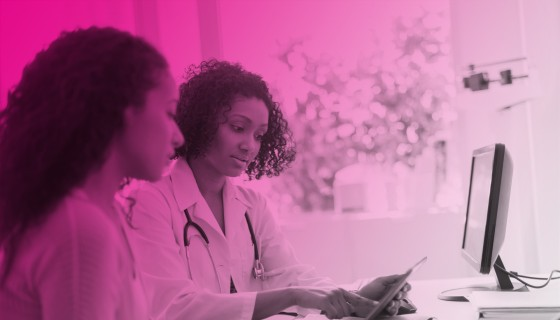Health Is Wealth: Experts Discuss Fibroids And Why They're So Prevalent In The Black Community