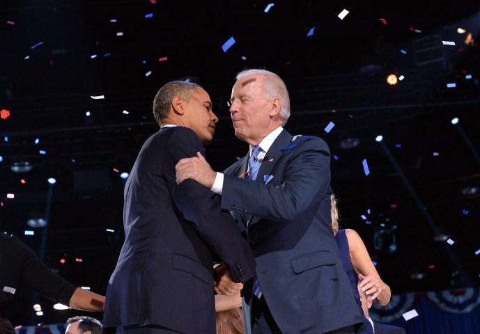 US-VOTE-2012-ELECTION-OBAMA