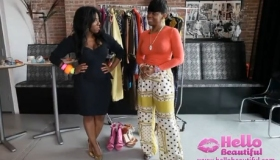 Five Minutes to Fab - Prints for Prudence