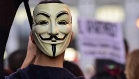 SPAIN-ECONOMY-SOCIAL-PROTEST