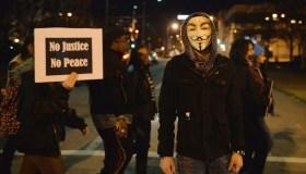 US-JUSTICE-PROTEST-FERGUSON-STLOUIS