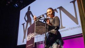 2015 WEEN Awards