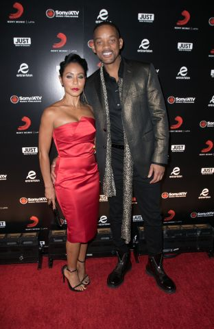 Sony Music Latin's Official Latin Grammy After Party