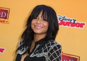 Premiere Of Disney Channel's 'The Lion Guard: Return Of The Roar' - Arrivals