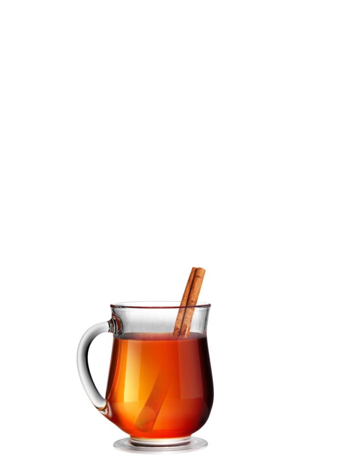 Jack's Honey Cider