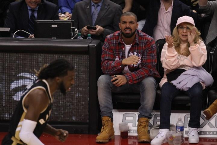 Toronto Raptors vs. Cleveland Cavaliers