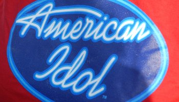 'American Idol' Season 7 - Philadelphia Auditions