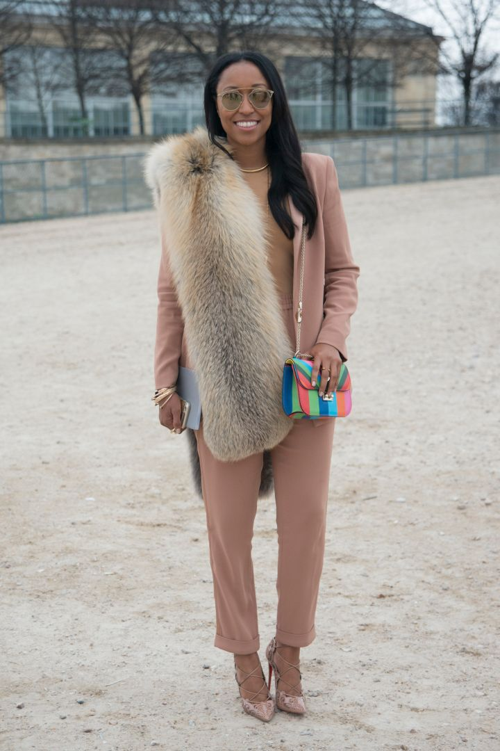 FAB FINDS: 10 Ways To Look Stylish in the Cold