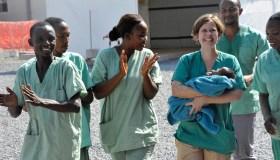 GUINEA-HEALTH-EPIDEMIC-EBOLA
