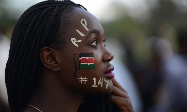 KENYA-SOMALIA-UNREST-MEMORIAL