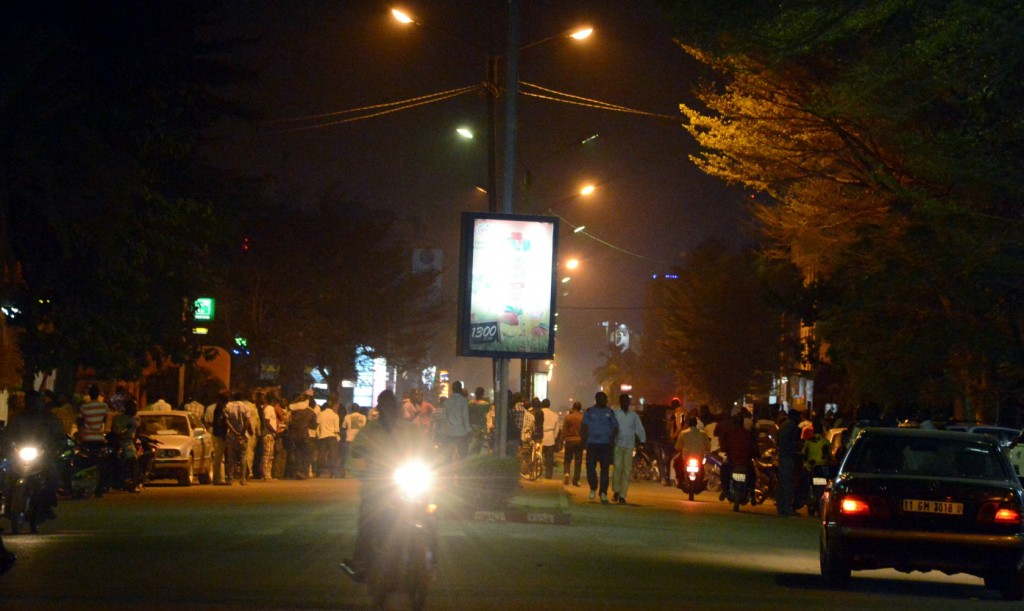 BURKINA-OUAGADOUGOU-HOTEL-ATTACKS