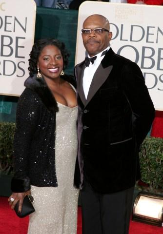 62nd Annual Golden Globe Awards