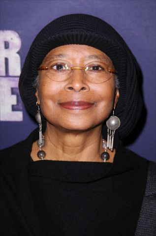 'The Color Purple' Broadway Opening Night - Arrivals And Curtain Call
